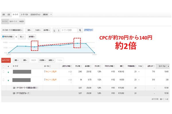 blog_img01_01