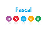 icatch_paskal